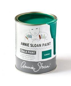 Annie Sloan Florence-1 liter