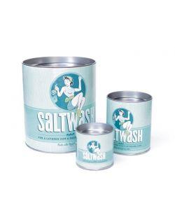 Saltwash 1200 gr