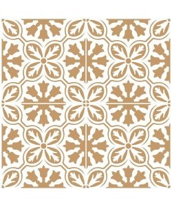 Sjabloon Background 2 - wanden & vloeren