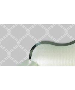 Sjabloon Background 3- wanden & vloeren - Rakka