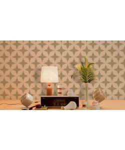 Sjabloon Background 4- wanden & vloeren -